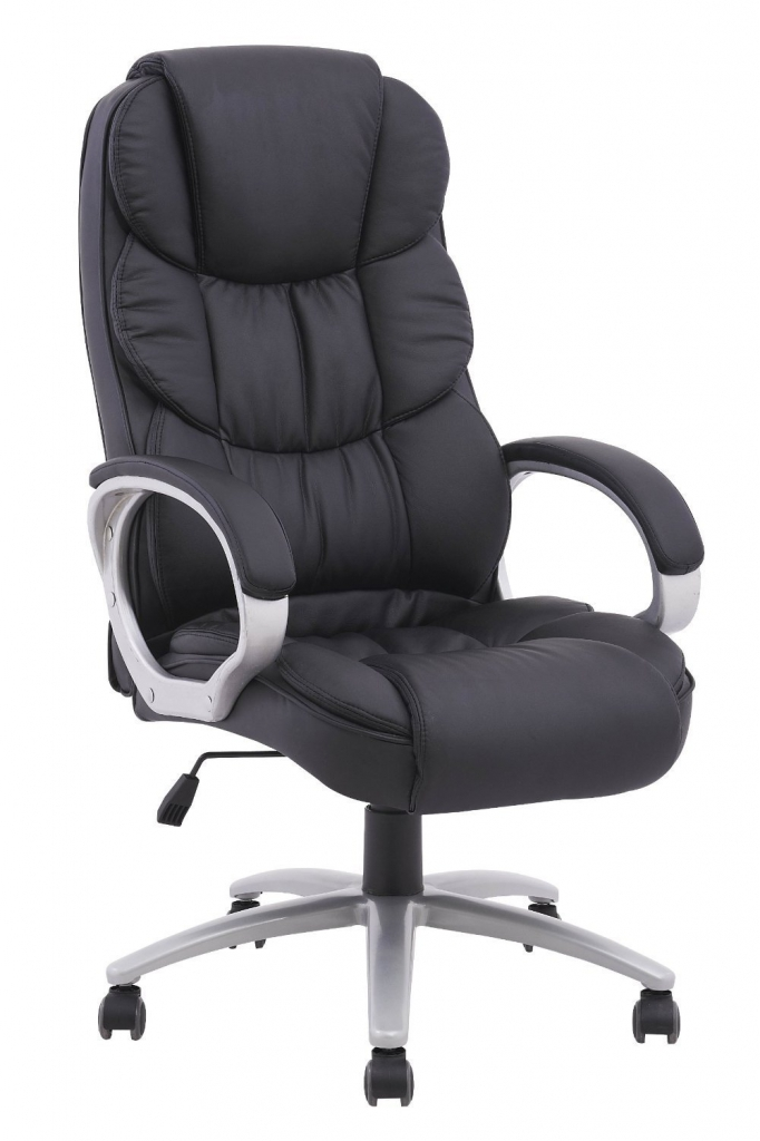 ergonomic chair amazon ergonomic office chair amazon crafts home with best ergonomic desk chair rustic home office furniture
