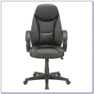 ergonomic chair amazon furniture ravishing ergonomic office chairs amazon home design with regard to impressive ergonomic office chair amazon