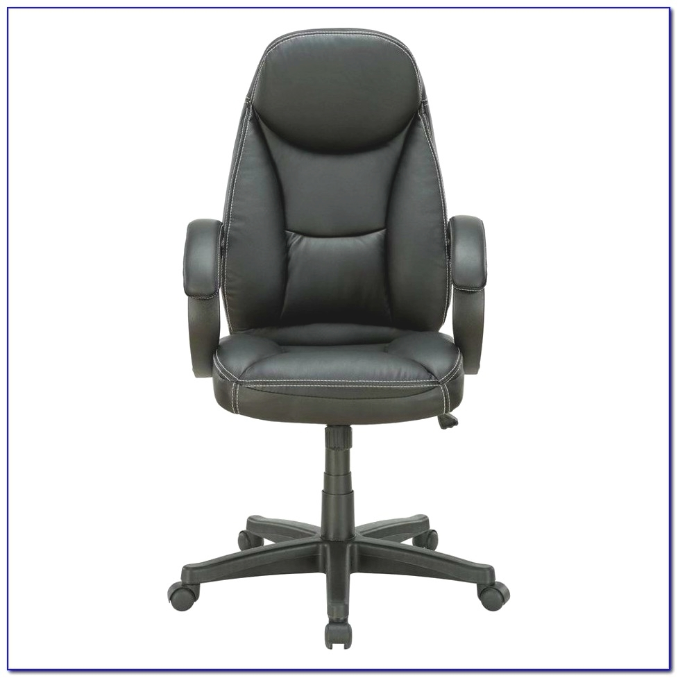 ergonomic chair amazon