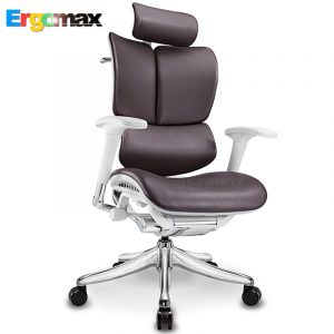 ergonomic gaming chair ergomaxevolution real leather chairs ergonomic computer chair home office chair game gaming chair
