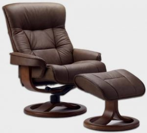 ergonomic lounge chair gyzaazxel