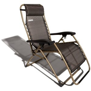 ergonomic lounge chair ergonomic patio lounge chairs