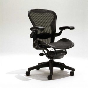ergonomic mesh office chair aeron ergonomic mesh computer chairs