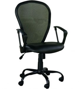 ergonomic mesh office chair ergonomic office chair