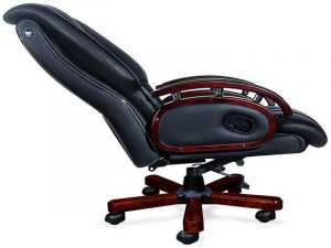 ergonomic reading chair perfect most comfortable office chair home office