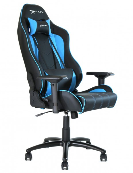 ewin gaming chair ewin champion series ergonomic computer gaming office chair with pillows cpb