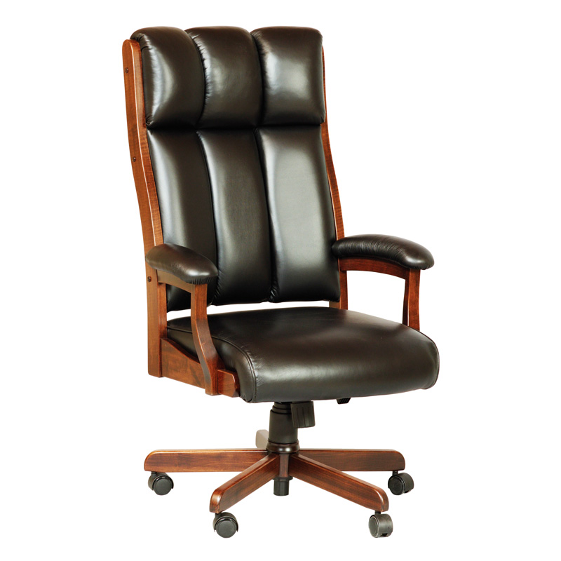 executive desk chair se