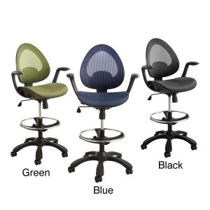 extended height office chair office chair extended height