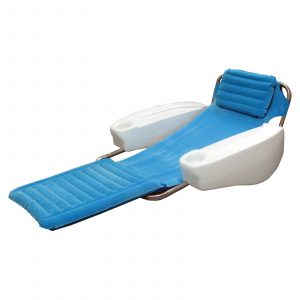 floating pool chair master:swk