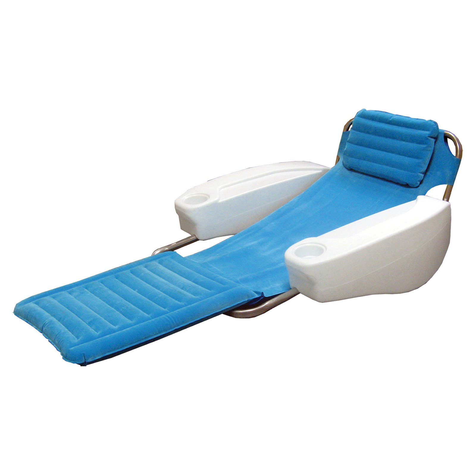 floating pool chair