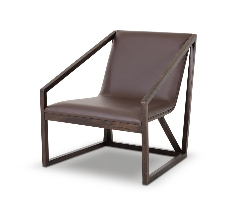 floor lounge chair