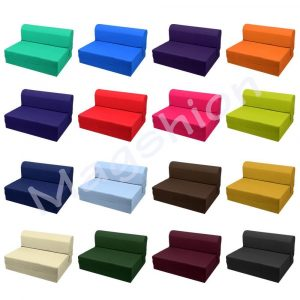 foam flip chair s l