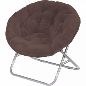 foldable gaming chair s l