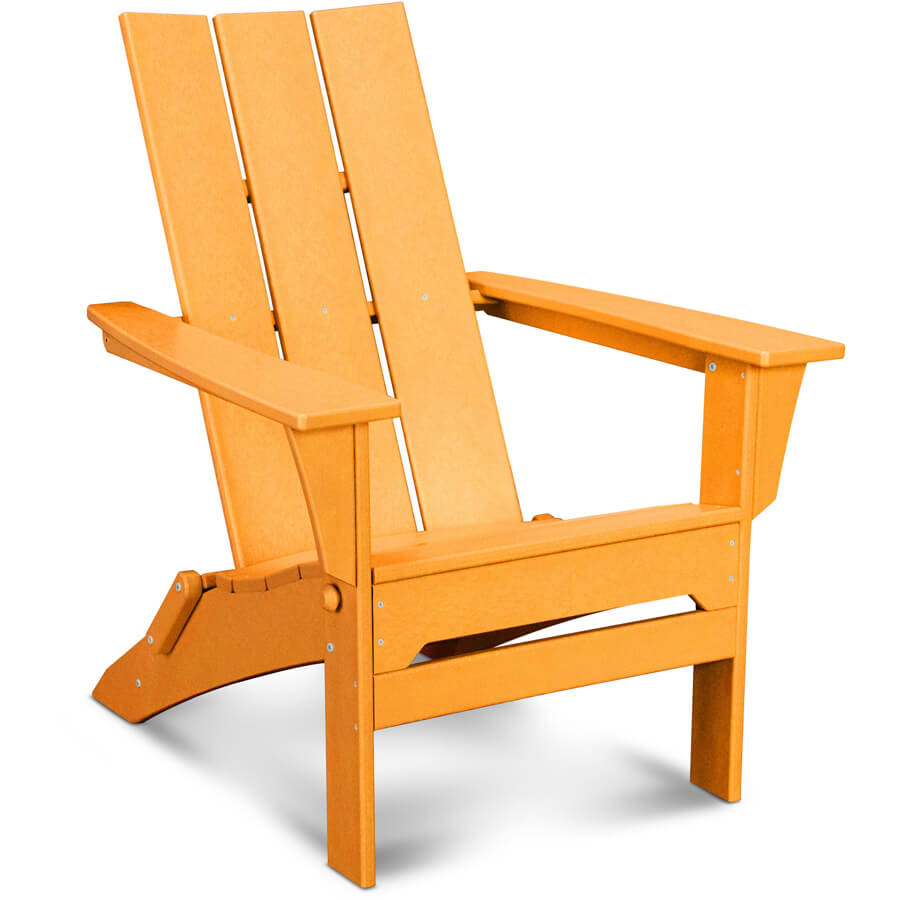 folding adirondack chair mnata st