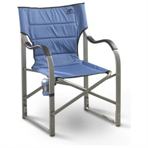 folding camp chair m ts