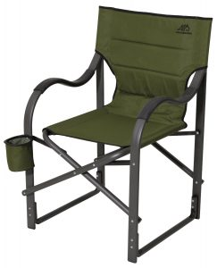 folding camping chair alps mountaineering folding camp chair