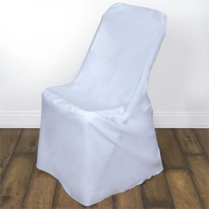 folding chair covers chair life wht x