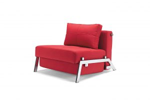 folding foam chair unique single sleeper sofa chair about remodel unique sleeper sofas with single sleeper sofa chair