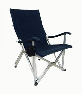 folding lawn chair mpyhdbshl sl