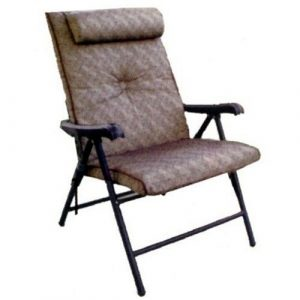 folding lawn chair qzhedufel