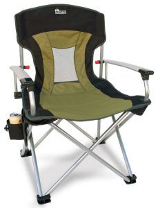 folding lawn chair beach style outdoor folding chairs