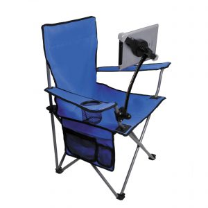 folding lawn chair cta digital pad flc folding lawn chair with
