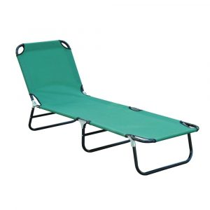 folding lounge chair folding chaise lounge chair