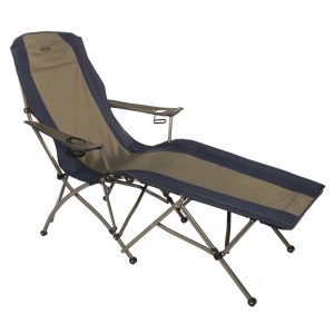 folding lounge chair s l