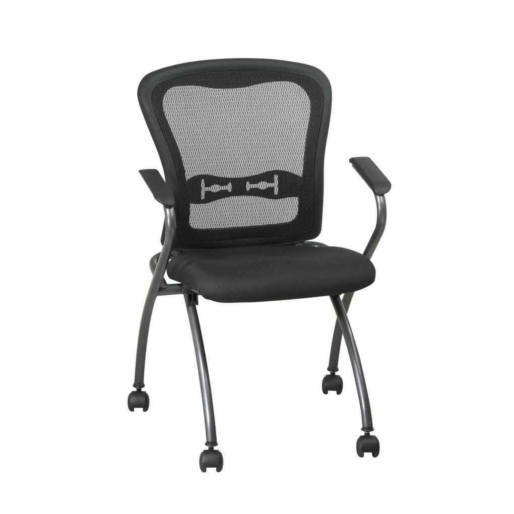folding office chair