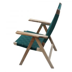 folding outdoor chair abrgreenfoldingchairs
