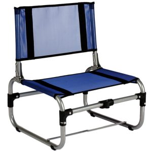 folding outdoor chair travelchair larry chair folding outdoor chair