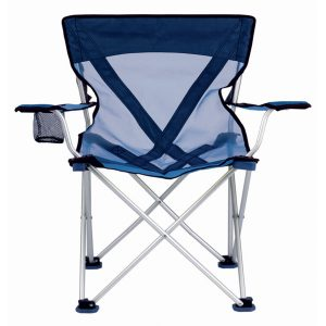 folding outdoor chair travelchair teddy folding outdoor chair