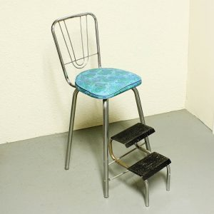 folding step stool chair il fullxfull