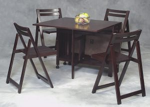 folding table and chair set folding table and chair sets contemporary with picture of folding table set new in gallery