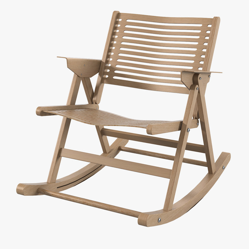 folding wooden rocking chair arexfoldingrockerrockingloungechairnikokraljoutdoorwoodenmoderncontemporaryteak jpgedbb b a cb adadoriginal