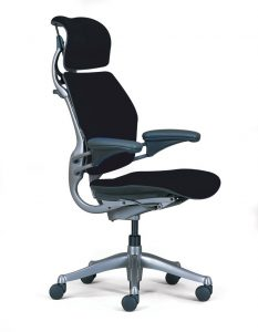 freedom task chair freedom chair