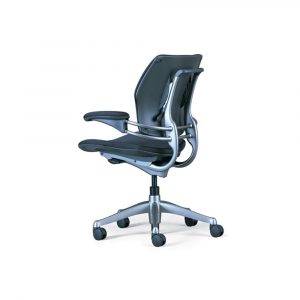 freedom task chair humanscale freedom task chair side jpg