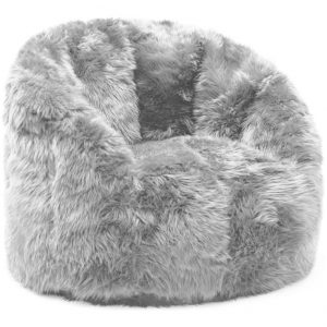 fur bean bag chair best fur bean bag ideas on pinterest bean bags bean bag and faux fur bean bag chair