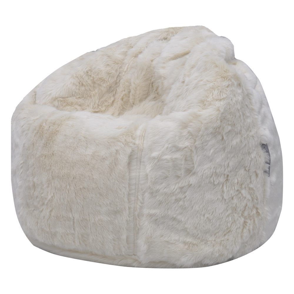 fur bean bag chair mbb mbbc