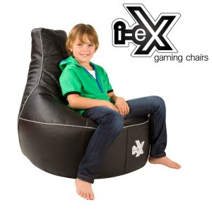 game chair for kids i ex rookie