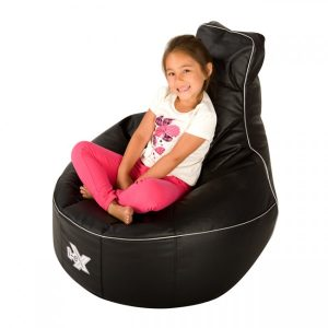 game chair for kids i ex rookie girl