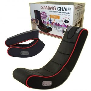 game chair for kids main header zoom