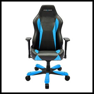 gamer chair for sale generous