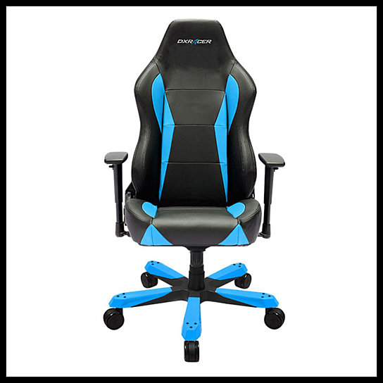 gamer chair for sale