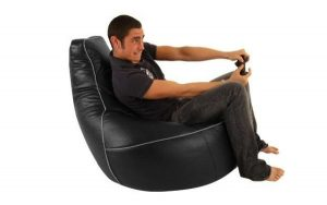 gaming bean bag chair i ex bean bag gaming chair gvj