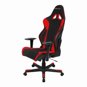 gaming chair black friday black friday deals best gaming chairs now nov regarding brilliant home gaming desk chairs remodel