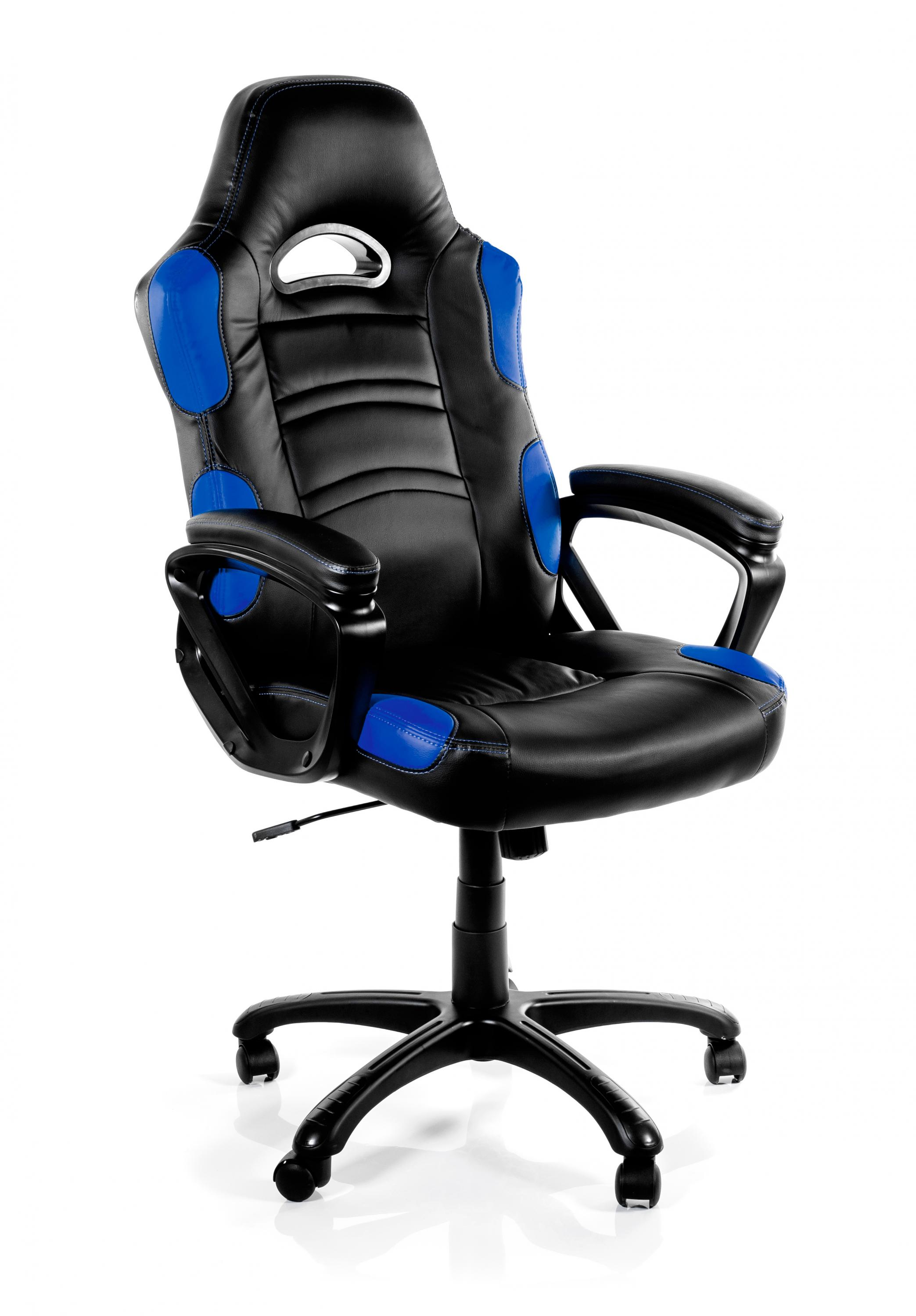 gaming chair pc dsc edit