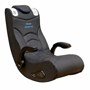 gaming chair rocker hurricane copy