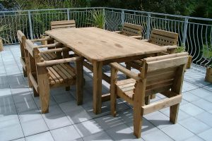 garden tables and chair x table chairs