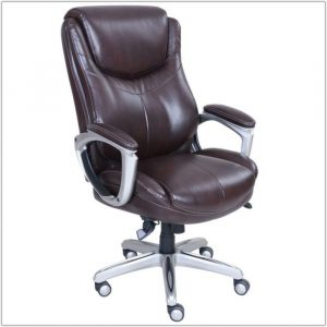 genuine leather office chair genuine leather executive office chair x